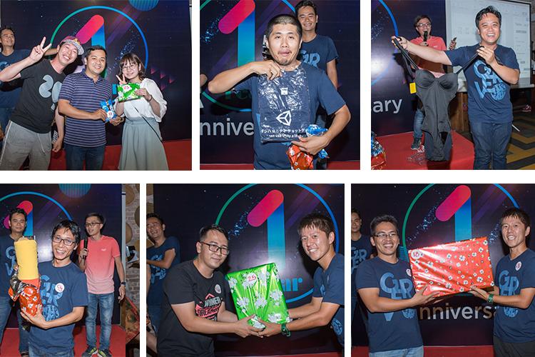 grevo-1st-anniversary-party-bingo-game